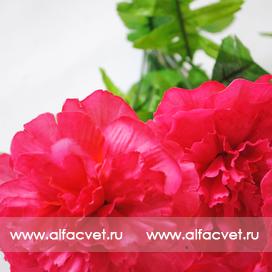 Искусственные цветы оренбург купить уфа.купить цветы