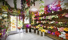 Роза оренбург цветы оптом, букет свадебный тюльпаны и ландыши